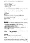 Protokoll GV_29.11.2011 - Aegerten - Page 2