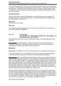 Protokoll GV_29.11.2011 - Aegerten - Page 3