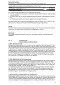 Protokoll GV_29.11.2011 - Aegerten - Page 6
