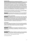 Protokoll GV_29.11.2011 - Aegerten - Page 7