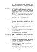 Verwaltungsverordnung VVO - Aegerten - Page 4