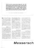 wvifv.;aef.se - Page 4