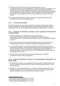 Abwasserentsorgungsreglement - Aegerten - Page 7