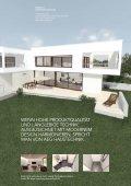 fussboden- heizung - AEG Haustechnik - Seite 2