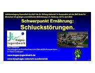 Download - Bundesarbeitsgemeinschaft