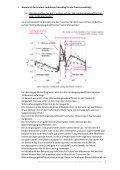 lam turb Grenzschichtumschlag Ausarbeitung - Seite 3