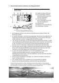 lam turb Grenzschichtumschlag Ausarbeitung - Seite 5
