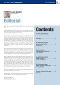 airbus-safetyfirstjan2013-edition - Page 3