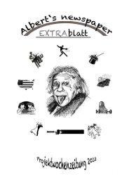 klicken hier - Albert-Einstein-Schule
