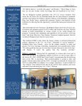 Leadership and Diversity Newsletter September - Air Force Link - Page 2