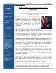 Leadership and Diversity Newsletter September - Air Force Link - Page 3