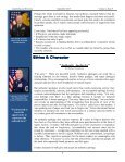 Leadership and Diversity Newsletter September - Air Force Link - Page 5