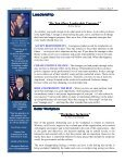 Leadership and Diversity Newsletter September - Air Force Link - Page 6