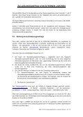 LAB 10 P 510 ZULASSUNGSANTRAG VON EXTERNEN LABOREN ... - Page 7
