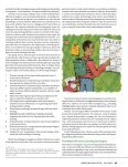 Strengthening the Student Toolbox - American Federation of Teachers - Page 2