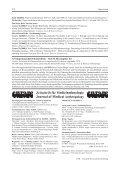 PDF zum Download - Arbeitsgemeinschaft Ethnomedizin - Seite 2