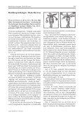 PDF zum Download - Arbeitsgemeinschaft Ethnomedizin - Seite 7