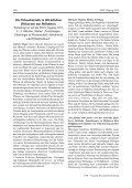 Curare 36(2013)3 - Arbeitsgemeinschaft Ethnomedizin - Seite 6