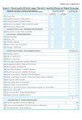 4) mod. ESD14 - Agenzia delle Entrate - Seite 5