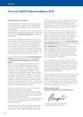 Niedersachen - BASF - Seite 2