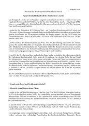 27. Februar 2013 Botschaft der Bundesrepublik Deutschland ...