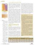 De bonne qualité, en bonne quantité... - Agri-Marché - Page 3
