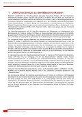 Berechnung und Grunddaten der Maschinenkosten - Agroscope - Seite 6