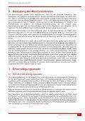 Berechnung und Grunddaten der Maschinenkosten - Agroscope - Seite 7