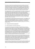 Miscellaneous publication 30/2005 : Distribution and abundance of ... - Page 6