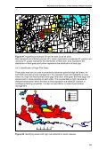 Miscellaneous publication 30/2005 : Distribution and abundance of ... - Page 7