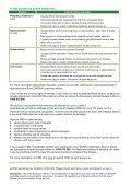 WA Livestock Disease Outlook - April 2013 - Agric.wa.gov.au - Page 2