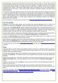PestFax No.18 06/09/13 - Department of Agriculture and Food - wa ... - Page 2