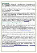 PestFax No.18 06/09/13 - Department of Agriculture and Food - wa ... - Page 3