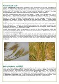 PestFax No.18 06/09/13 - Department of Agriculture and Food - wa ... - Page 4