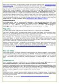 PestFax No.18 06/09/13 - Department of Agriculture and Food - wa ... - Page 5