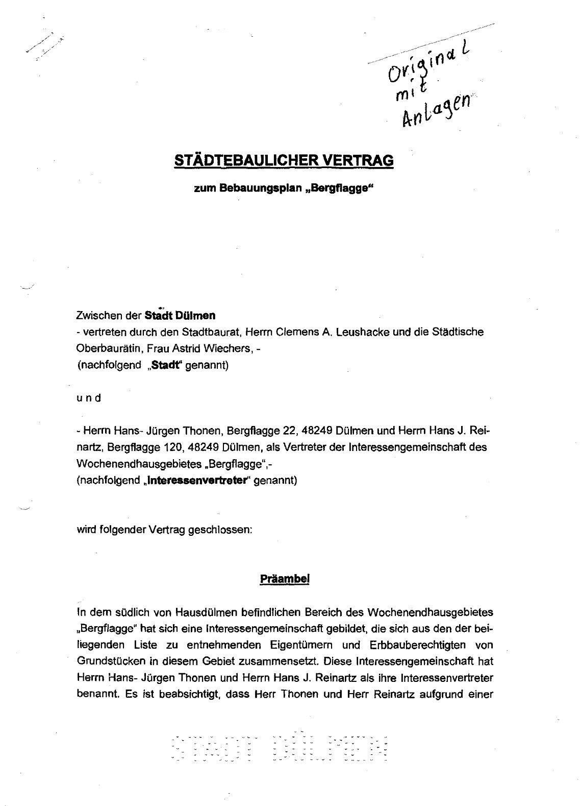 Gemütlich Der Brief Eine Malseite Bilder - Malvorlagen Von Tieren ...