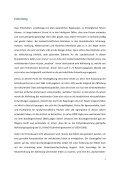 Masterarbeit im Studiengang Agrarwissenschaften, Fachrichtung ... - Seite 7