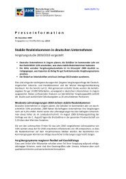 2009-12-09 PM VGS_de_FINAL - Deutsch-Ungarische Industrie ...