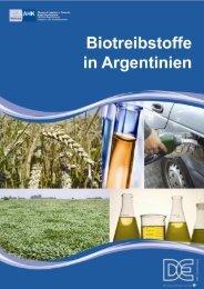 Download PDF in deutsch