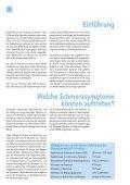 Nr.57: HIV und Kopfschmerz - Deutsche AIDS-Hilfe e.V. - Page 2
