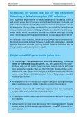 Neurologische Erkrankungen bei HIV/Aids - Deutsche AIDS-Hilfe e.V. - Page 7