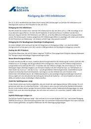 DAH Kurzzusammenfassung und Daten 2011.pdf