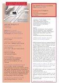 Download Teil 1 - AIDS-Hilfe Stuttgart eV - Page 2