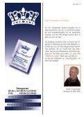 Download Teil 1 - AIDS-Hilfe Stuttgart eV - Page 3