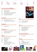 Download Teil 1 - AIDS-Hilfe Stuttgart eV - Page 4