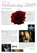 Download Teil 1 - AIDS-Hilfe Stuttgart eV - Page 6
