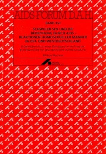 rawmmm - Deutsche Aids-Hilfe e.V.