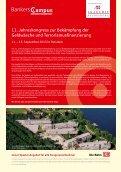 11. Jahreskongress zur Bekämpfung der Geldwäsche und ... - Page 2