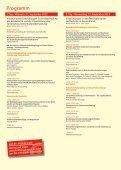 11. Jahreskongress zur Bekämpfung der Geldwäsche und ... - Page 3