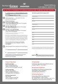 11. Jahreskongress zur Bekämpfung der Geldwäsche und ... - Page 6